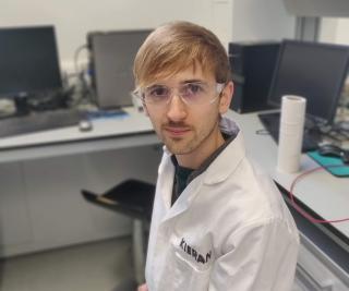 PhD_profile_photo